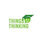 thingsTHINKING GmbH