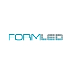 FormLED GmbH
